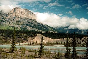 DSC_19980523_IMG_Banff_National_Park.jpg