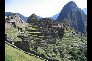 DSC_20060520_S50_IMG_1585_Machu_Picchu.jpg