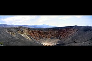 DSC_20150421_S50_STS_3364_Ubehebe_Crater.jpg