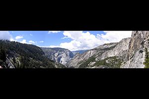 DSC_20150423_S50_STS_3653_Yosemite_Valley.jpg