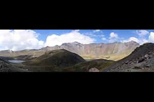 DSC_20150508_S50_STS_3958_Nevado_de_Toluca.jpg